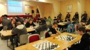 Alte-torneo scacchi-2-2017