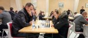 Alte-torneo-scacchi-2017