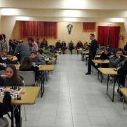 Alte-torneo scacchi-3-2017
