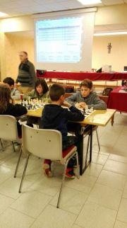 Alte-torneo scacchi-4-2017
