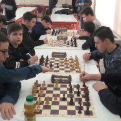 Campionato-scacchi-montebelluna