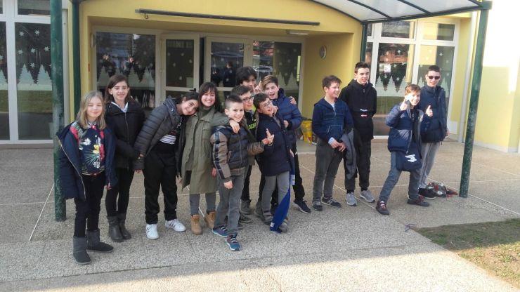 ragazzi_scacchi_berici_montebelluna-2018