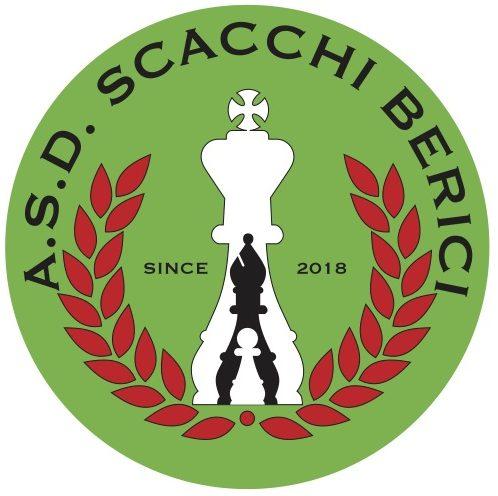 ASD SCACCHI BERICI
