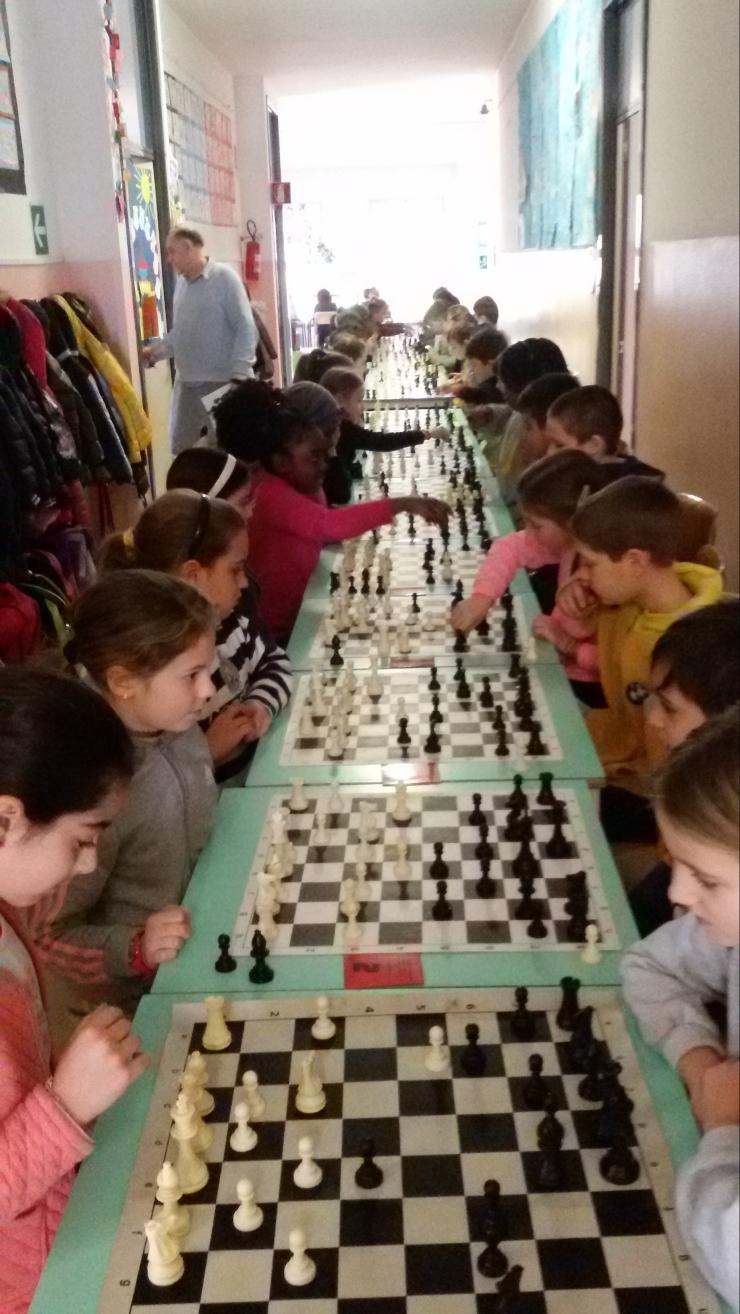 giornate-dello-sport-scacchi-altavilla