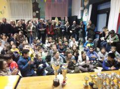 Torneo-scacchi-Arzignao-24-02-201824-PHOTO-00001525
