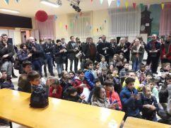 Torneo-scacchi-Arzignao-24-02-201824-PHOTO-00001528