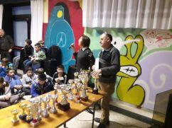 Torneo-scacchi-Arzignao-24-02-201824-PHOTO-00001529