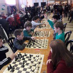 Torneo-scacchi-Arzignao-24-02-201824-PHOTO-00001542