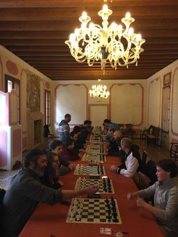 torneo due scacchi-2018-2