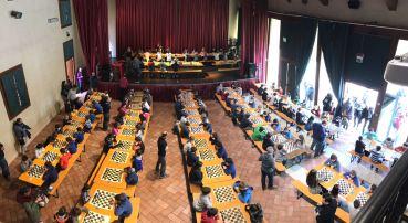 torneo due scacchi-3