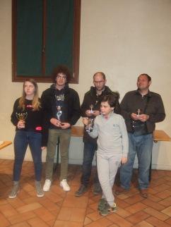 vincitori-Open-duescacchi-2018