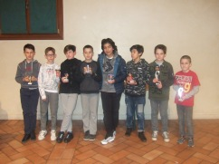 vincitori-Torneo A-duescacchi-2108